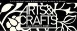 arts&crafts.jpg